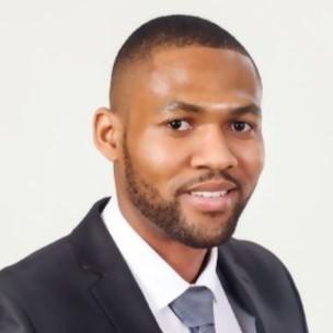 Dr. Chidozie Mgbemena