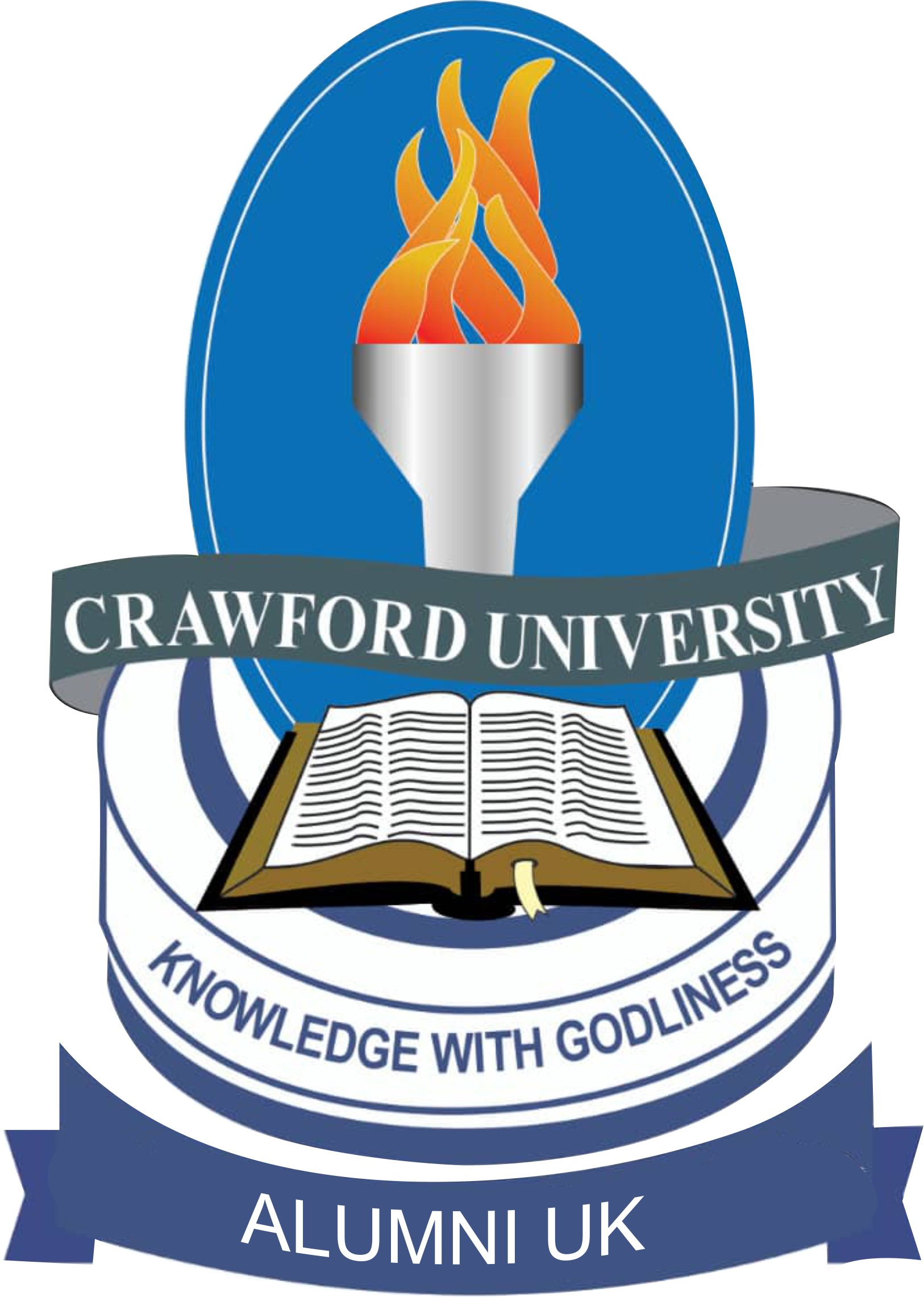 Crawford University Alumni UK